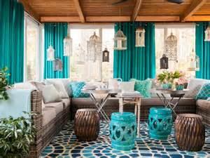Hgtv Home Decor Ideas Fresh Spring Decorating Amp Entertaining Ideas Hgtv