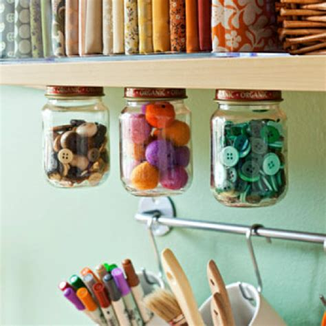 diy organization ideas diy organization ideas bob vila