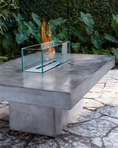 outdoor glass pit outdoor outdoor pits and outdoor on