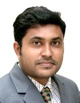 Sridhar Iyer Phd Mba by