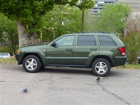 green jeep cherokee lifted 100 green jeep cherokee lifted best internet