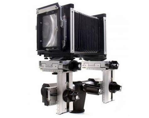 banco ottico sinar sinar p 10x15 banco ottico usato su fotocolombo it