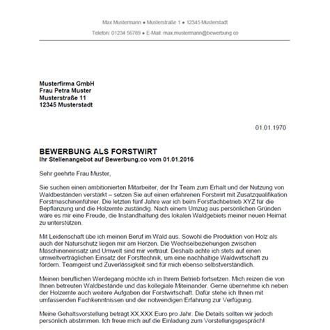 Anschreiben Anrede Herr Oder Herrn anschreiben bewerbung produktion bewerbungsschreiben 2018