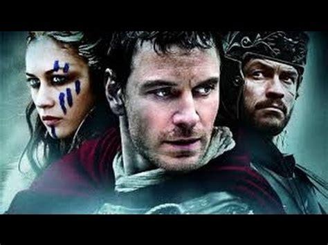 meilleurs films d action complet en francais 2017 hd watch nouveaux films dvd streaming download nouveaux