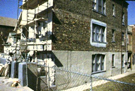 uwec geography 188 vogeler chicagos barrios