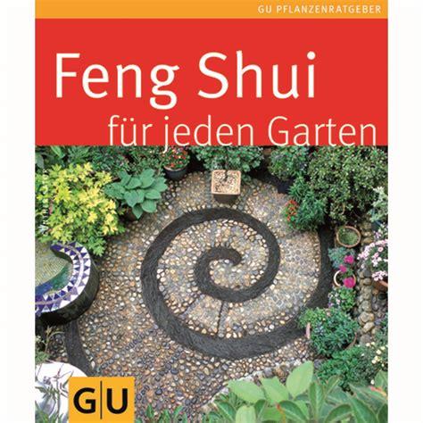 Garten Nach Feng Shui 2928 by Feng Shui F 252 R Jeden Garten