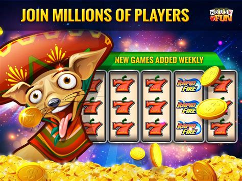 house of fun app house of fun slots casino android apps on google play