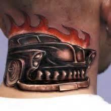 woody tattoo studio jakarta woody tattoo artist big tattoo planet