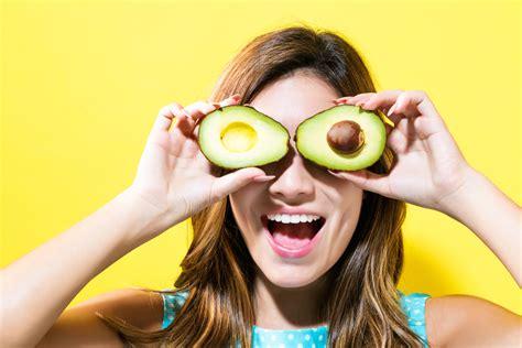 potassio e alimenti 5 alimenti con potassio superiore ad una banana melarossa