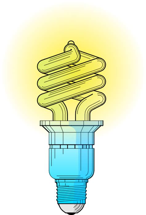 ceiling clipart fluorescent light pencil and in color light clipart fluorescent light pencil and in color
