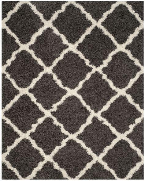 8 by 10 shag rug rug sgd257a dallas shag area rugs by safavieh