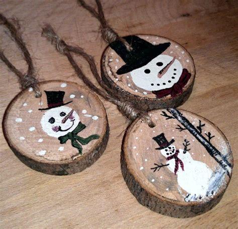 Baumschmuck Basteln Mit Kindern by Weihnachtsbaumschmuck Basteln Und Den Tannenbaum Originell