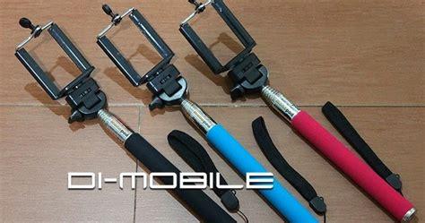 Tongsis Holder U Dan L Untuk Blackberry Samsung Iphone Android tongsis monopod holder u untuk iphone di mobile indonesia ecommerce company