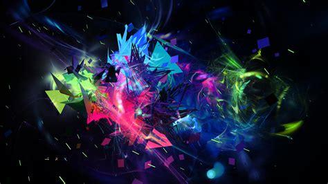 splash of color color splash wallpaper 87 images