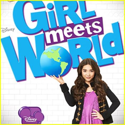 themes in the book just listen listen to the girl meets world theme song now girl