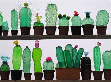 cara membuat kerajinan tangan dari aqua bekas 100 cara membuat kerajinan tangan dari botol plastik bekas