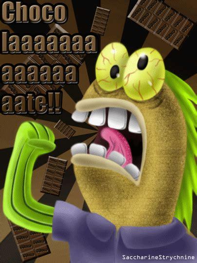 Chocolate Spongebob Meme - chocolate guy on tumblr