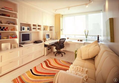 guest room and office combo guest room den office combo i m the