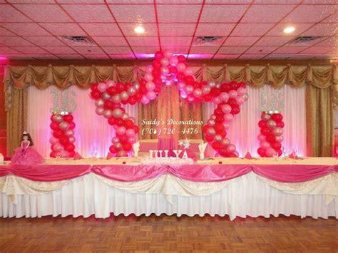 como decorar tortas para quinceañeras decoraciones para quincea 241 eras quincea 241 era sweet 16