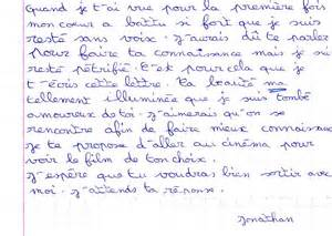 Exemple De Lettre Suicidaire El 232 Ves Cr 233 Ateurs