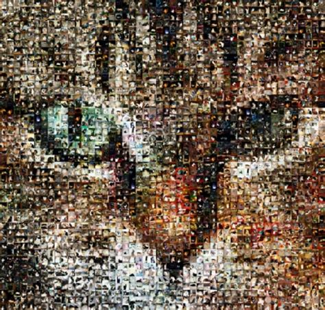 mosaic images pin by gloria jaldm on mosaics