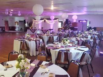banquet halls near me lebanon elks hall rentals reception halls banquet