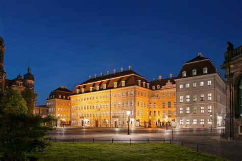 hotel dresden inn express hotel taschenbergpalais kempinski dresden