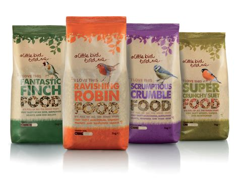 bird food brands bird cages