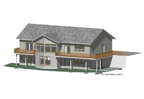 zero energy house plans zero energy small house plans house design plans
