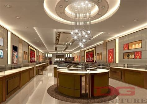 1000 images about jewelry store design on