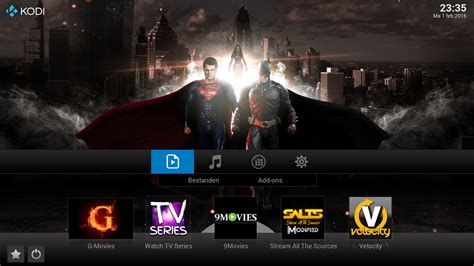 film titanic kijken gratis online films kijken zonder downloaden