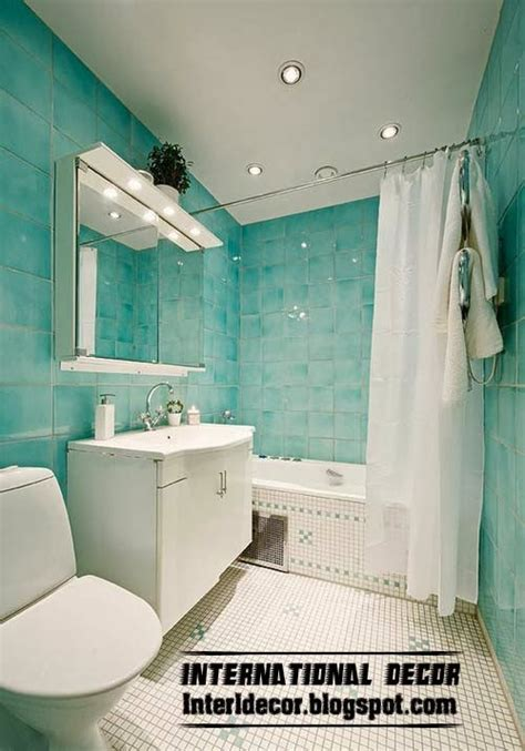 turquoise bathroom unusual turquoise bathroom themes