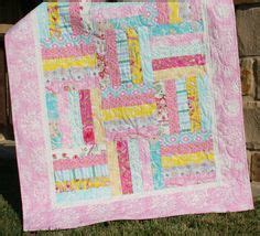 the skivvy roll has everything you need for one night 50 rail fence jelly roll quilt with mind your p s q s