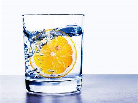 191 problemas de acidez conoce los mejores remedios 191 problemas de acidez conoce los mejores remedios