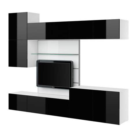 besta tv stand ikea 10 best images about ikea besta tv units on pinterest