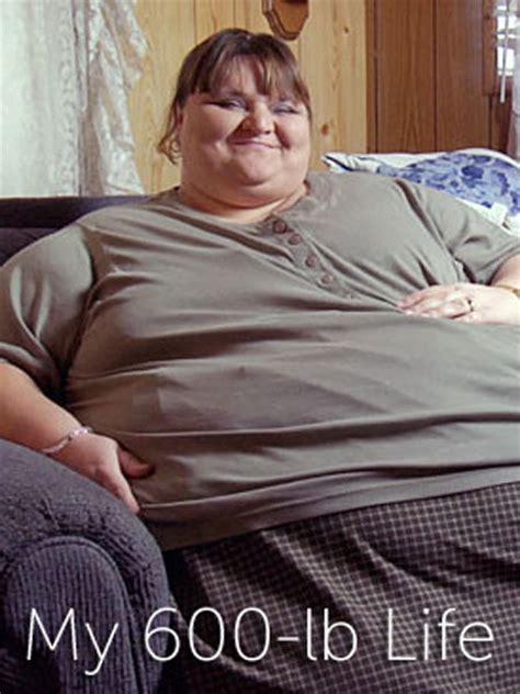 my 600 pound life tv show 277568 450x600 jpg