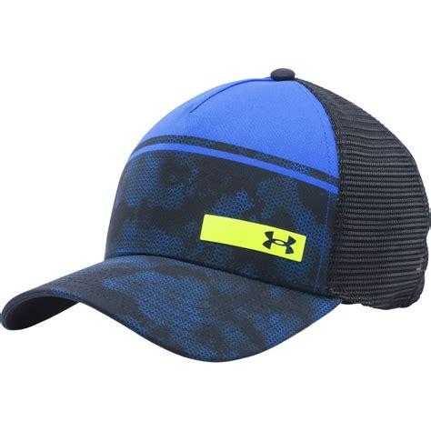 under armoir hats under armoir hats 28 images under armour men s antler mesh cap sportsman s