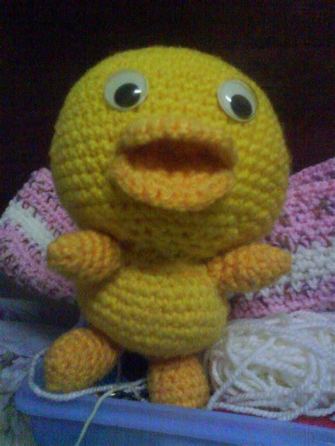 Baby Comforter Selimut Bayi Anak myshopsalmi