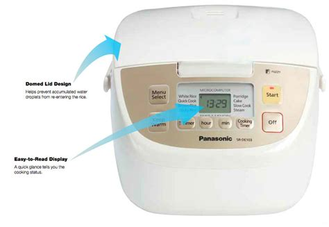 plaque à induction panasonic panasonic induction cooker manual 28 images panasonic sr3na user manual panasonic rice