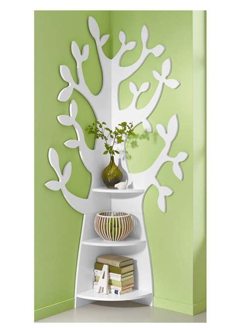 garderoben bügel eckregal tree bestseller shop f 252 r m 246 bel und einrichtungen