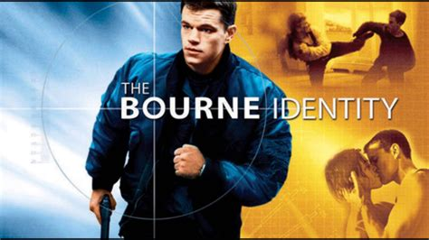 themes in the bourne identity film 50 best movies on netflix the bourne identity and supremacy