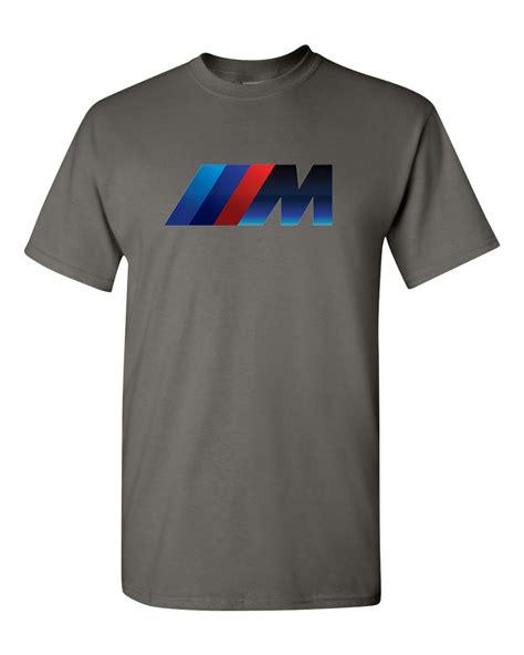 Polo Shirt Tshirt Kaos Kerah Bmw M Power Keren 2 shirt bmw m power