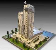 Home Design Catalog best building models photos 2017 blue maize