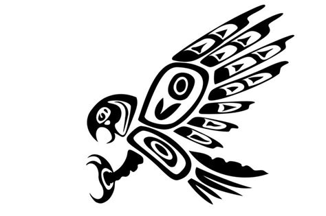 tribal nations tattoo deal 1000 images about tattoos on pittsburgh