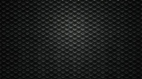 black and white textured wallpaper black background texture wallpaper 1920x1080
