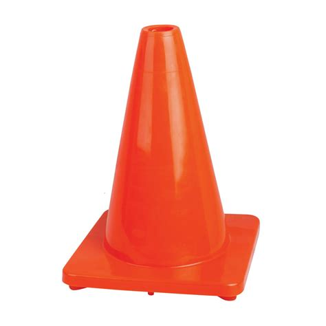 Pvc Traffic Cone Traffic Cone Cone Traffic Work Road Barier 12 premium pvc safety cone direct workwear