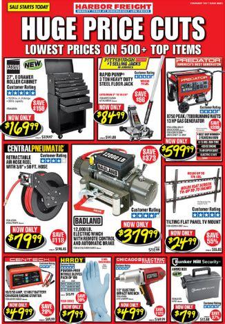 harbor freight tools coupons broward county florida
