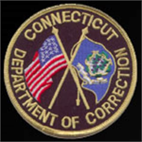 Ct Inmate Search Connecticut Department Of Corrections Inmate Search Connecticut Inmate Locator Ct