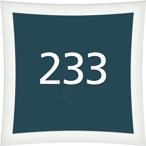 room numbers custom room number signs we ll organize your room
