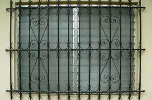 Bow Windows Home Depot door security home depot door security bar